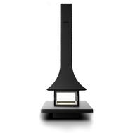 Дизайнерский камин АРТ П4С 800