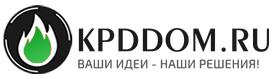 Kpddom.ru